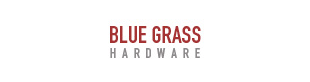 Blue Grass Hardware